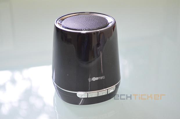 STK Groovez SMC650