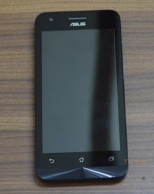 Asus Launches Zenfone C In India We Go Hands On
