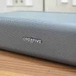 Review: Creative Sound Blaster Roar