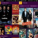 HOOQ unveils video-on-demand service for India