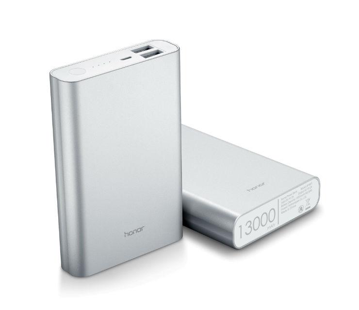 Huawei Honor AP007