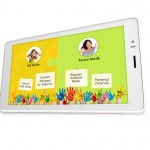 Micromax unveils Canvas Tabby targeted at kids