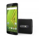 Motorola launches Moto X Play in India