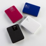 WD India launches new My Passport Ultra Drives