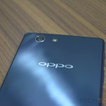 Review: OPPO Neo 5