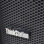 Review: Lenovo ThinkStation P700