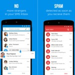 Truecaller has a new app to put a name against unknown SMSes