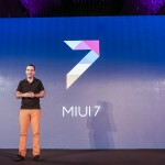 Xiaomi unveils MIUI 7, will release on Aug 24 for all handsets sold in India