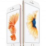 Apple iPhone 6s and 6s Plus releasing in India on Oct 16