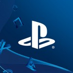 Sony details PS4's v3 firmware