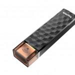 SanDisk unveils Connect Wireless Stick