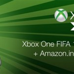Microsoft celebrates Xbox One's first birthday with a special bundle