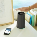 Google unveils new OnHub router made by Asus