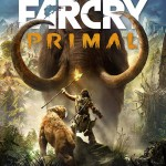 Ubisoft reveals Far Cry Primal