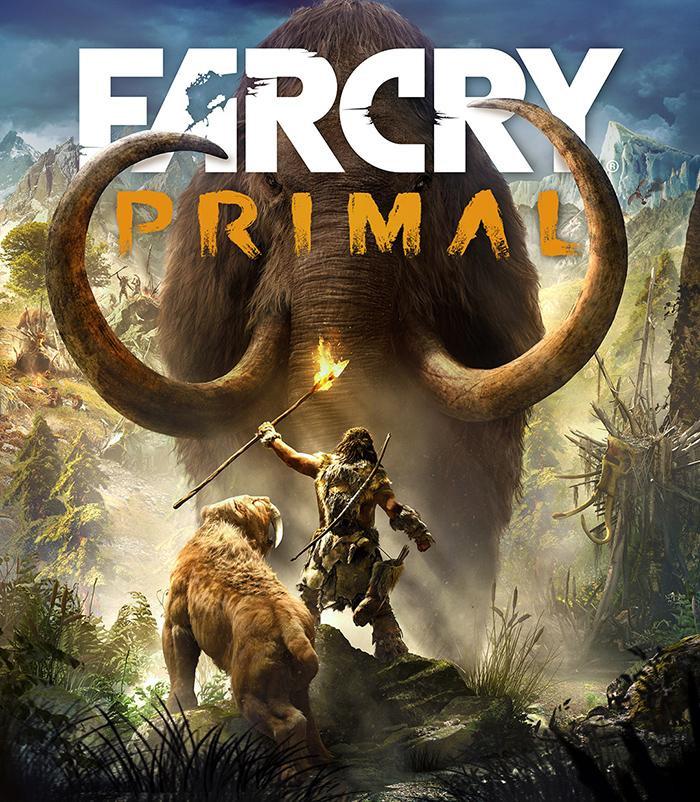 farcry-primal