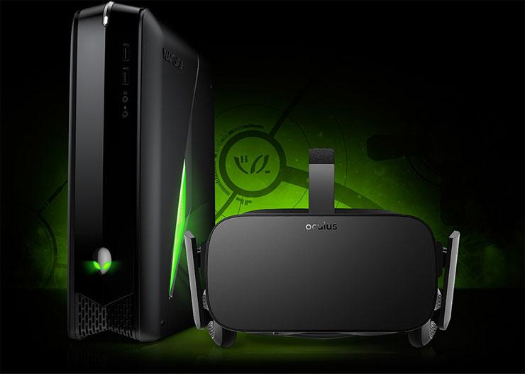 oculus-alienware