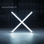 OnePlus teases new device, will unveil on Oct 29