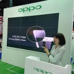 OPPO announces R7s with 4GB RAM