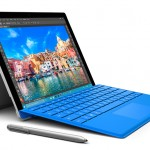 Microsoft Surface Pro 4 comes to India