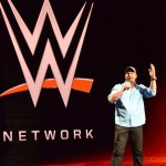 WWE Network launches in India on Nov 2
