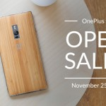 OnePlus 2 will sell without invites for three days