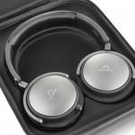 SoundMagic intros Vento P55 Headphones