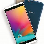 Gionee introduces S Plus with USB Type-C, inexpensive price tag