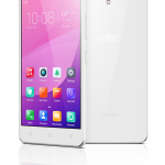 Lenovo India unveils VIBE S1 with two front-facing cameras