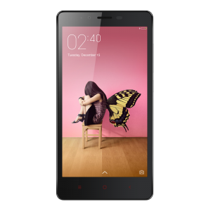 RedmiNote_front_Pink1
