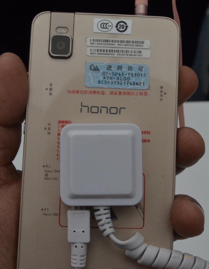 Honor7i
