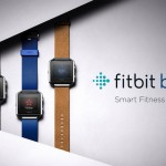 Fitbit launches Blaze, a smart fitness watch
