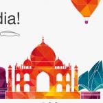 LeEco Welcome India