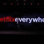 Netflix comes to India