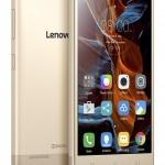 Lenovo Vibe K5 Plus, the budget friendly, good looking smartphone