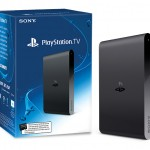 Sony discontinues PlayStation TV globally