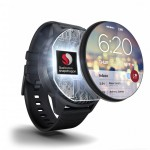 Qualcomm targets wearables with its new Snapdragon Wear 2100 SoC