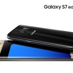 Samsung India announces Galaxy S7 and Galaxy S7 edge