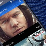 PlayStation Video app now available on Android