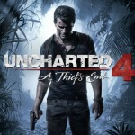 Uncharted 4 release date pushed back by two weeks; Open multiplayer starts this weekend
