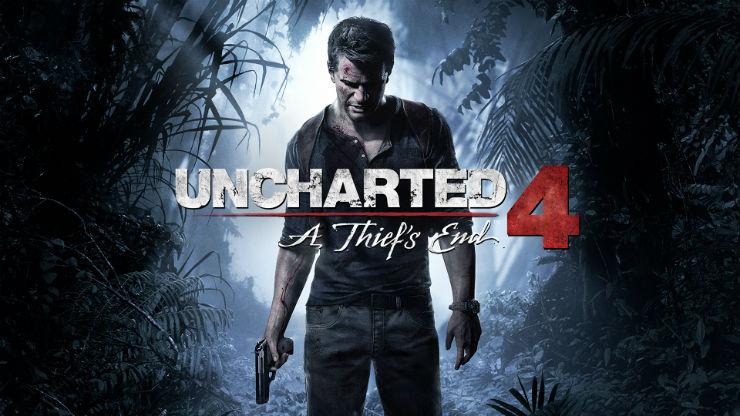 uncharted-4-main