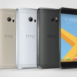 HTC 10 Lifestyle is an underpowered HTC 10, will release in India