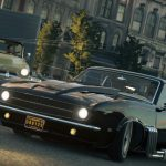 Mafia III releases on Oct 7 on PC, PS4 and Xbox One