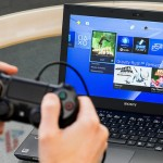 You can remote play your PS4 from PC or Mac from tomorrow