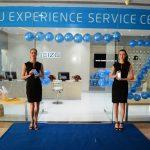 Meizu Experience Centre