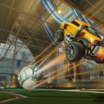 Rocket League Collector's Edition releasing in India on June 24