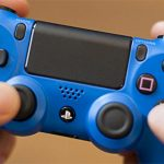 PS4 sales exceed 40 million units