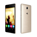 Canvas Fire 5 is the new phone from Micromax in its Fire music phone series