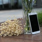 Honor 5C with Kirin 650 processor launched in India at Rs.10,999