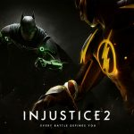 Build the ultimate version of your favourite DC characters in Injustice 2