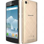 P75 with 5000mAh battery launched by Panasonic